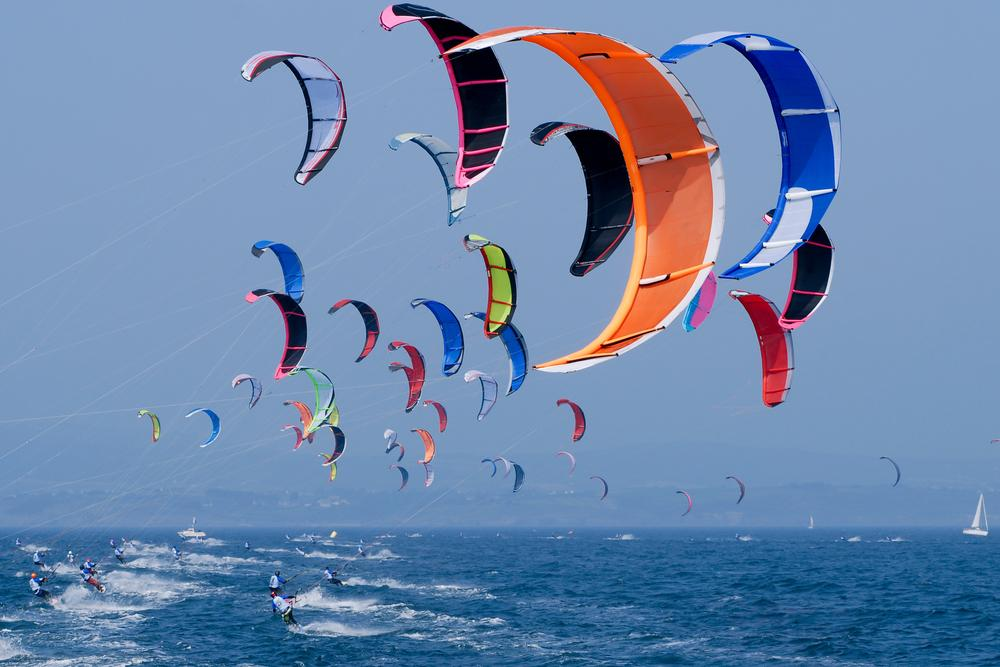 kite_surfing_ukraine_426